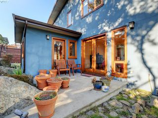 Photo 13: 2919 Mt. Baker View Road in VICTORIA: SE Ten Mile Point Single Family Detached for sale (Saanich East)  : MLS®# 406324