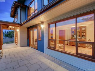 Photo 42: 2919 Mt. Baker View Road in VICTORIA: SE Ten Mile Point Single Family Detached for sale (Saanich East)  : MLS®# 406324