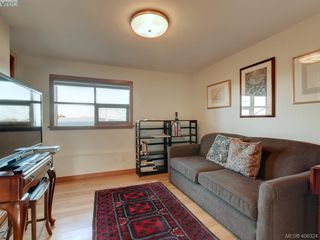 Photo 32: 2919 Mt. Baker View Road in VICTORIA: SE Ten Mile Point Single Family Detached for sale (Saanich East)  : MLS®# 406324