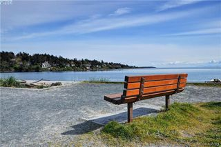 Photo 38: 2919 Mt. Baker View Road in VICTORIA: SE Ten Mile Point Single Family Detached for sale (Saanich East)  : MLS®# 406324