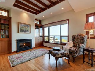 Photo 16: 2919 Mt. Baker View Road in VICTORIA: SE Ten Mile Point Single Family Detached for sale (Saanich East)  : MLS®# 406324