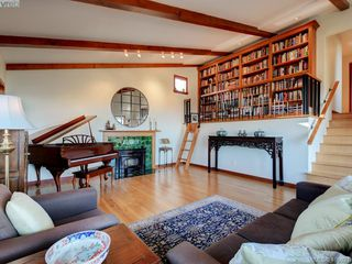 Photo 20: 2919 Mt. Baker View Road in VICTORIA: SE Ten Mile Point Single Family Detached for sale (Saanich East)  : MLS®# 406324