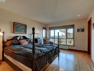 Photo 22: 2919 Mt. Baker View Road in VICTORIA: SE Ten Mile Point Single Family Detached for sale (Saanich East)  : MLS®# 406324