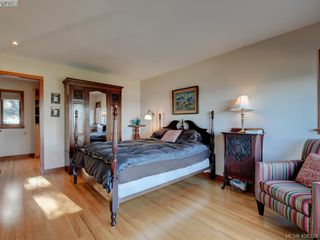 Photo 25: 2919 Mt. Baker View Road in VICTORIA: SE Ten Mile Point Single Family Detached for sale (Saanich East)  : MLS®# 406324