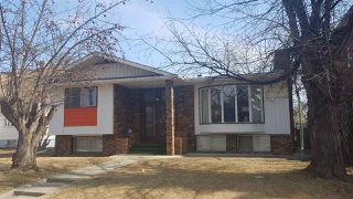 Main Photo: 11013 108 Street in Edmonton: Zone 08 House for sale : MLS®# E4147136