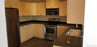Photo 7: 106 7091 W Grant Road in SOOKE: Sk John Muir Single Family Detached for sale (Sooke)  : MLS®# 406976