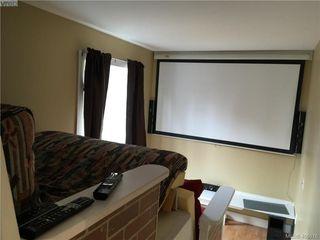 Photo 27: 106 7091 W Grant Road in SOOKE: Sk John Muir Single Family Detached for sale (Sooke)  : MLS®# 406976