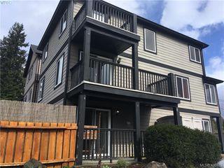 Photo 34: 106 7091 W Grant Road in SOOKE: Sk John Muir Single Family Detached for sale (Sooke)  : MLS®# 406976