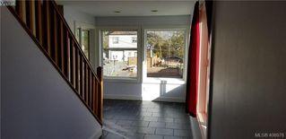 Photo 6: 106 7091 W Grant Road in SOOKE: Sk John Muir Single Family Detached for sale (Sooke)  : MLS®# 406976