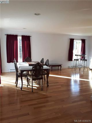 Photo 14: 106 7091 W Grant Road in SOOKE: Sk John Muir Single Family Detached for sale (Sooke)  : MLS®# 406976