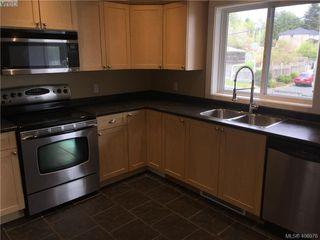 Photo 8: 106 7091 W Grant Road in SOOKE: Sk John Muir Single Family Detached for sale (Sooke)  : MLS®# 406976