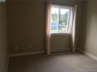 Photo 28: 106 7091 W Grant Road in SOOKE: Sk John Muir Single Family Detached for sale (Sooke)  : MLS®# 406976