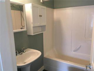 Photo 26: 106 7091 W Grant Road in SOOKE: Sk John Muir Single Family Detached for sale (Sooke)  : MLS®# 406976