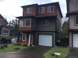 Photo 2: 106 7091 W Grant Road in SOOKE: Sk John Muir Single Family Detached for sale (Sooke)  : MLS®# 406976
