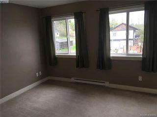 Photo 25: 106 7091 W Grant Road in SOOKE: Sk John Muir Single Family Detached for sale (Sooke)  : MLS®# 406976