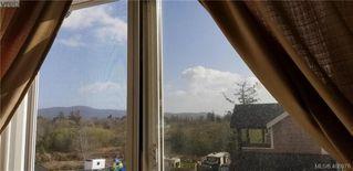 Photo 10: 106 7091 W Grant Road in SOOKE: Sk John Muir Single Family Detached for sale (Sooke)  : MLS®# 406976