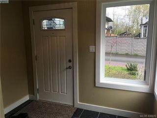Photo 33: 106 7091 W Grant Road in SOOKE: Sk John Muir Single Family Detached for sale (Sooke)  : MLS®# 406976