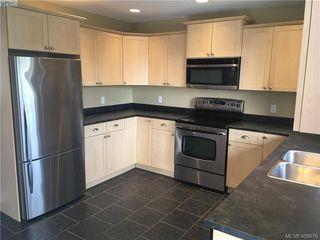 Photo 3: 106 7091 W Grant Road in SOOKE: Sk John Muir Single Family Detached for sale (Sooke)  : MLS®# 406976