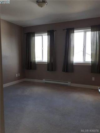 Photo 16: 106 7091 W Grant Road in SOOKE: Sk John Muir Single Family Detached for sale (Sooke)  : MLS®# 406976