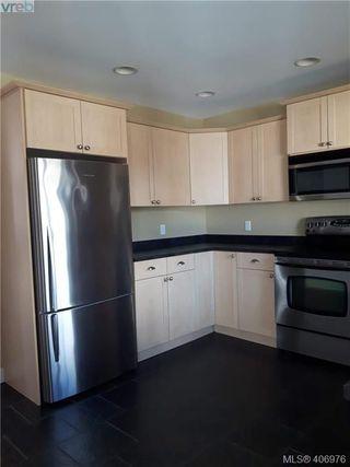 Photo 13: 106 7091 W Grant Road in SOOKE: Sk John Muir Single Family Detached for sale (Sooke)  : MLS®# 406976