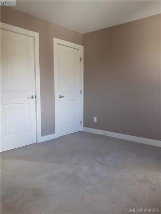 Photo 17: 106 7091 W Grant Road in SOOKE: Sk John Muir Single Family Detached for sale (Sooke)  : MLS®# 406976