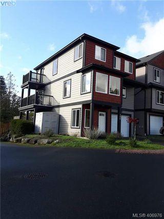 Photo 23: 106 7091 W Grant Road in SOOKE: Sk John Muir Single Family Detached for sale (Sooke)  : MLS®# 406976