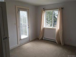 Photo 29: 106 7091 W Grant Road in SOOKE: Sk John Muir Single Family Detached for sale (Sooke)  : MLS®# 406976