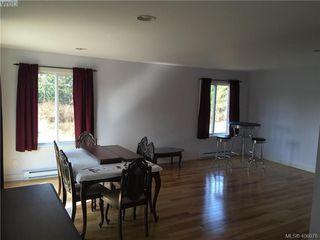 Photo 4: 106 7091 W Grant Road in SOOKE: Sk John Muir Single Family Detached for sale (Sooke)  : MLS®# 406976
