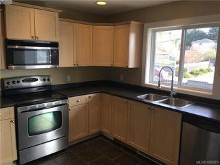 Photo 5: 106 7091 W Grant Road in SOOKE: Sk John Muir Single Family Detached for sale (Sooke)  : MLS®# 406976