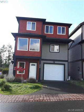 Photo 22: 106 7091 W Grant Road in SOOKE: Sk John Muir Single Family Detached for sale (Sooke)  : MLS®# 406976