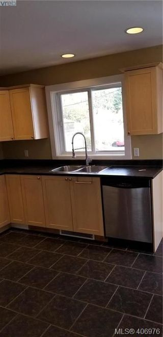 Photo 9: 106 7091 W Grant Road in SOOKE: Sk John Muir Single Family Detached for sale (Sooke)  : MLS®# 406976