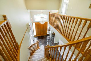 Photo 9: 11382 WALLACE Drive in Surrey: Bolivar Heights House for sale (North Surrey)  : MLS®# R2351619