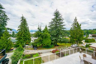 Photo 13: 11382 WALLACE Drive in Surrey: Bolivar Heights House for sale (North Surrey)  : MLS®# R2351619
