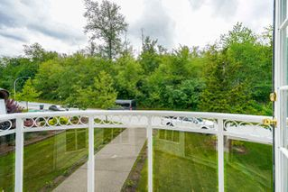 Photo 16: 11382 WALLACE Drive in Surrey: Bolivar Heights House for sale (North Surrey)  : MLS®# R2351619