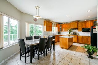 Photo 5: 11382 WALLACE Drive in Surrey: Bolivar Heights House for sale (North Surrey)  : MLS®# R2351619