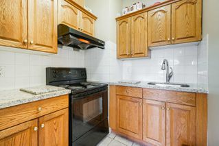 Photo 6: 11382 WALLACE Drive in Surrey: Bolivar Heights House for sale (North Surrey)  : MLS®# R2351619