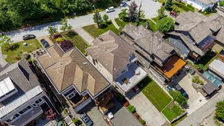 Photo 18: 11382 WALLACE Drive in Surrey: Bolivar Heights House for sale (North Surrey)  : MLS®# R2351619