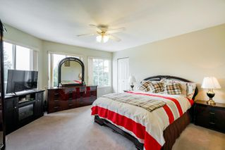 Photo 11: 11382 WALLACE Drive in Surrey: Bolivar Heights House for sale (North Surrey)  : MLS®# R2351619