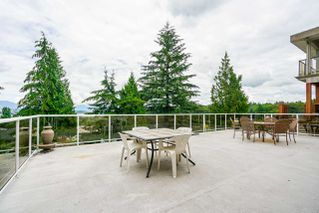 Photo 8: 11382 WALLACE Drive in Surrey: Bolivar Heights House for sale (North Surrey)  : MLS®# R2351619