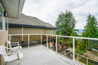 Photo 12: 11382 WALLACE Drive in Surrey: Bolivar Heights House for sale (North Surrey)  : MLS®# R2351619