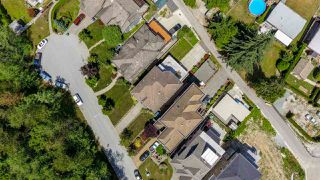 Photo 19: 11382 WALLACE Drive in Surrey: Bolivar Heights House for sale (North Surrey)  : MLS®# R2351619