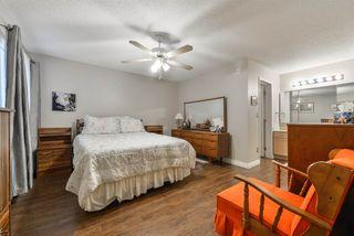 Photo 22: 112 10935 21 Avenue in Edmonton: Zone 16 Condo for sale : MLS®# E4148862