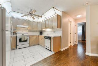 Photo 11: 112 10935 21 Avenue in Edmonton: Zone 16 Condo for sale : MLS®# E4148862