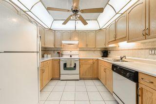 Photo 10: 112 10935 21 Avenue in Edmonton: Zone 16 Condo for sale : MLS®# E4148862