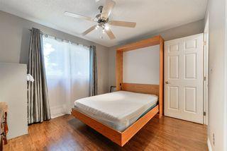 Photo 20: 112 10935 21 Avenue in Edmonton: Zone 16 Condo for sale : MLS®# E4148862