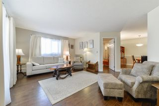 Photo 15: 112 10935 21 Avenue in Edmonton: Zone 16 Condo for sale : MLS®# E4148862