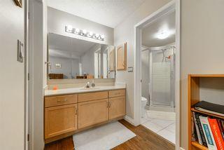 Photo 24: 112 10935 21 Avenue in Edmonton: Zone 16 Condo for sale : MLS®# E4148862