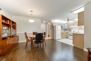 Photo 8: 112 10935 21 Avenue in Edmonton: Zone 16 Condo for sale : MLS®# E4148862
