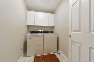 Photo 13: 112 10935 21 Avenue in Edmonton: Zone 16 Condo for sale : MLS®# E4148862