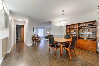 Photo 12: 112 10935 21 Avenue in Edmonton: Zone 16 Condo for sale : MLS®# E4148862